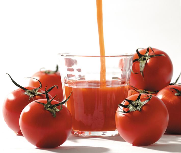 トマトジュースimg